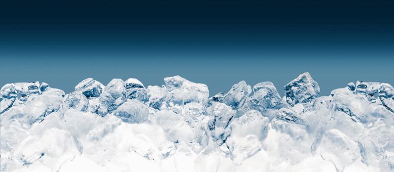 כתבות בנושא טכנאי מקררים ומקפיאים - תמונת אווירה