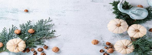עיצוב שולחן חג – טיפים לעיצוב שולחן ססגוני וחסכוני - תמונת המחשה