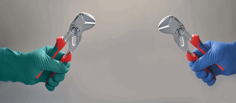 כתבות בנושא תיקון מוצרי חשמל ביתיים - תמונת אווירה