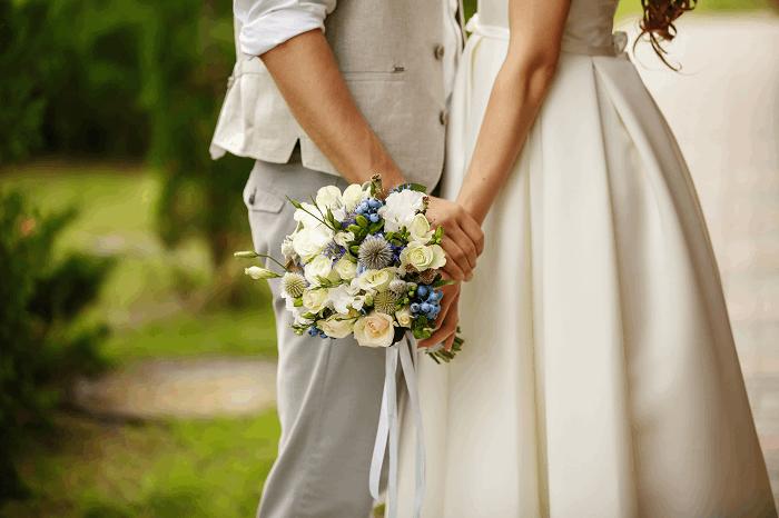 השכרת רכבי יוקרה לחתונה: תמונה שאטרסטוק