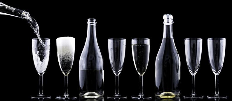 כתבות בנושא יינות ומשקאות חריפים - תמונת אווירה