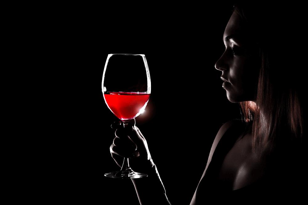 יינות חובה בכל בית : תמונה להמחשה