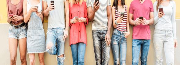 חבילות סלולר: המדריך למתלבט  - תמונת המחשה