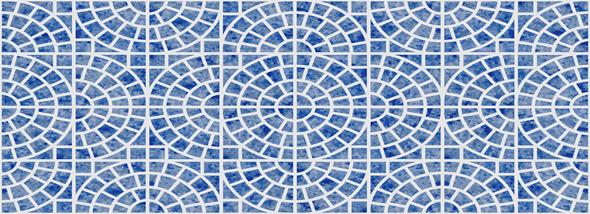 קרמיקה לקירות – כך תעצבו את ביתכם - תמונת המחשה