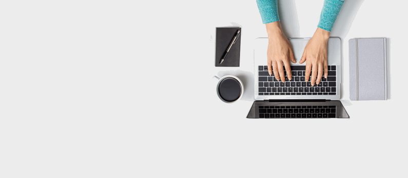 כתבות בנושא מחשבים - תמונת אווירה