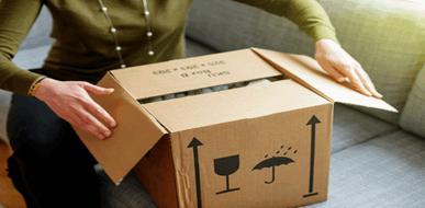 כל ההכנות להעברת דירה - תמונת המחשה
