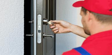 מקצוע פורץ דלתות: פורץ מנעולים - תמונת המחשה