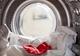 באחריותכם: מה משמעות האחריות על מכונת הכביסה?