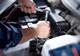 מוסכים לרכב יוקרה: סטנדרט אחר בתיקון - תמונת המחשה