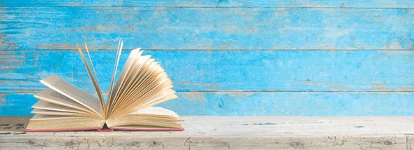 הספרים והמשחקים שיעבירו לכם את הצום בקלות - תמונת המחשה
