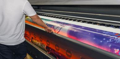 הדור החדש של ההדפסה: יתרונות הדפוס הדיגיטלי - תמונת המחשה