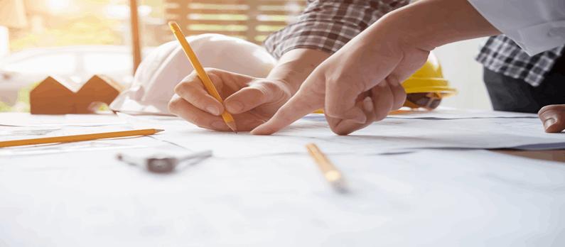 כתבות בנושא שיפוצים - תמונת אווירה