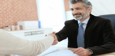 נטל כפול: מס החברות ומשמעותו לבעל עסק - תמונת המחשה