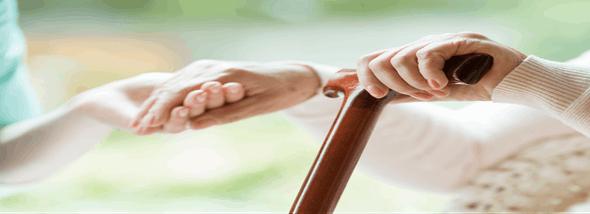 המדינה למען הקשישים: מהם בתי אבות ממשלתיים? - תמונת המחשה