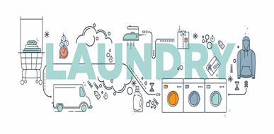 בחירת מייבש לחורף: איך תבחרו את מייבש הכביסה המושלם - תמונת המחשה