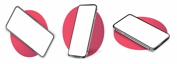 איך לבחור את הסמארטפון המושלם? מדריך לקונה המבולבל - תמונת המחשה