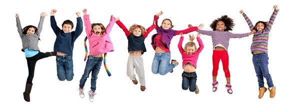 רופא שיניים לילדים: מה כלול בסל הבריאות ומה לא - תמונת המחשה