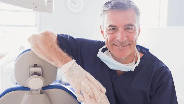 רופאי שיניים בתל אביב