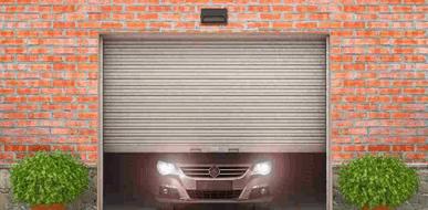 גם בסגר: כל הסימנים ללכת למוסך - תמונת המחשה