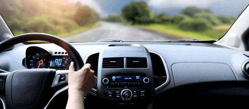כתבות בנושא מורים לנהיגה - תמונת אווירה