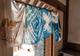 צביעת בדים – בבית או במכבסה? - תמונת המחשה