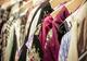 צביעת בגדים – לעולם ירוק יותר - תמונת המחשה