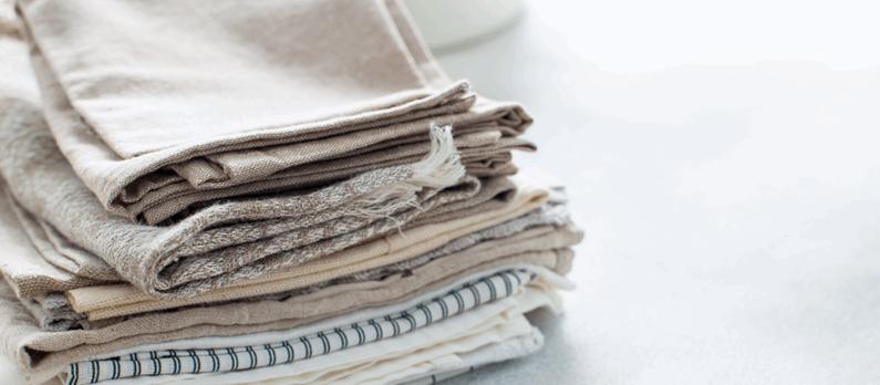 כתבות בנושא מכבסות - תמונת אווירה