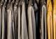 ניקוי יבש למעיל עור – פריט קלאסי שנשאר בארון לאורך זמן - תמונת המחשה