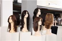 השכרת פאות ותוספות שיער