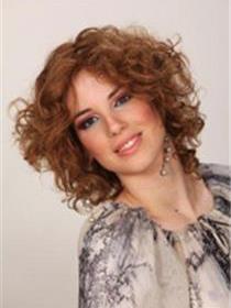 להפליא ציפי בנאי, השתלת שיער, טשרניחובסקי 24, בכפר סבא - דפי זהב UI-84