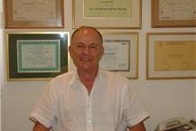 """ד""""ר רדרמן מומחה לניתוחים פלסטיים"""