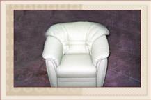 חידוש כורסא