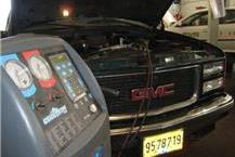 פתרונות מתקדמים לבעיות חשמל ברכב