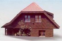 תמונה של בראש הגג