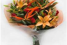 חנות פרחים בפתח תקווה