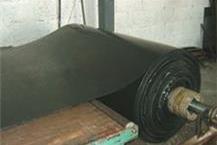 מפעל מוצרי גומי