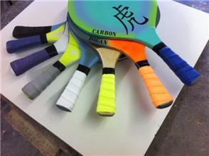 האופנה האופנתית טינג-דונג- דגן רועי, ייצור ציוד ספורט, הרבי מבכרך 10, בתל אביב PO-25