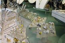 ייצור תכשיטים
