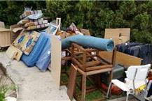 רהיטים יד שנייה ומכירות חיסול