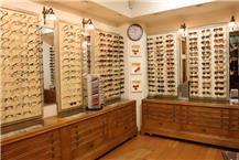 חנות משקפי ראיה בתל אביב