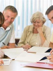 האחרון אירית, מורה לעברית ואסטרטגיות למידה, שיעורים פרטיים, מורים פרטיים CO-35