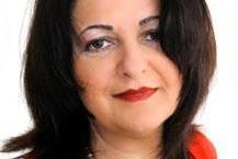 דיאטנית קלינית בתל אביב - לילי רוזן