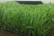 דשא סינטטי איכותי