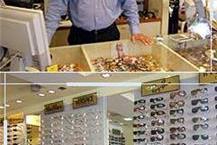 משקפיים למבוגרים