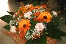 משלוחי פרחים בארץ