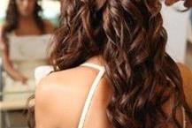 צביעת שיער