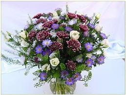 פרחים לאירועים
