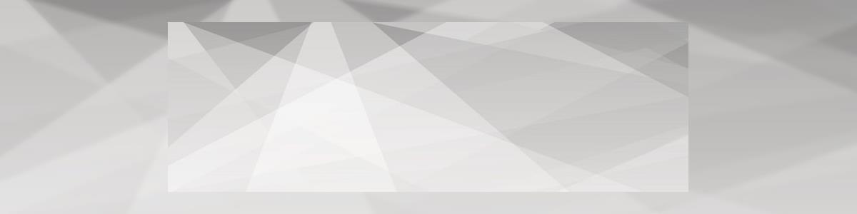 חדד שמשון- קרמיקה ושיפוצים - תמונה ראשית